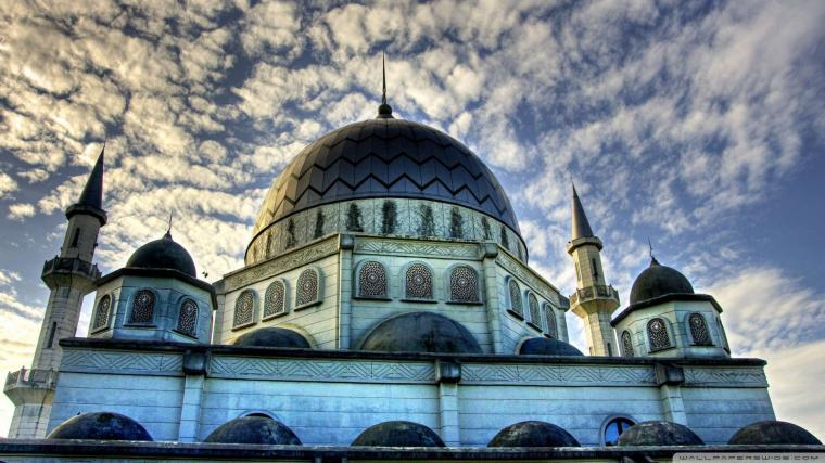 islamic 2 wallpaper 1080p hd is a fantastic hd wallpaper for your pc