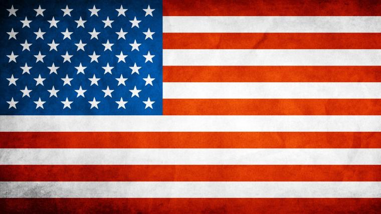 Vintage American Flag Wallpaper Hd Images amp Pictures   Becuo