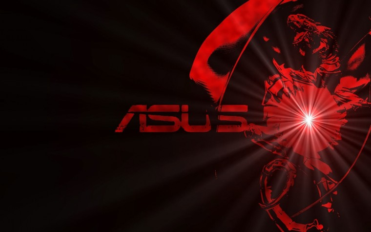 asus wallpapers asus wallpapers asus wallpapers asus wallpapers asus