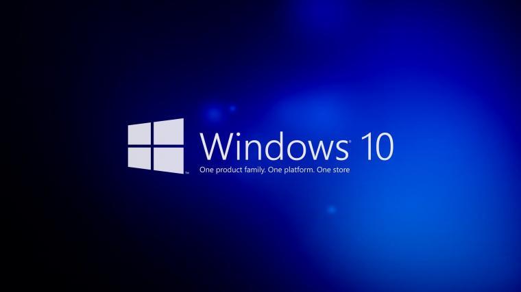 Windows 10 Wallpapers Desktop Backgrounds   7   HD Wallpapers