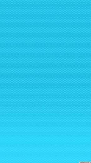 84 Blue Iphone Wallpapers on WallpaperPlay