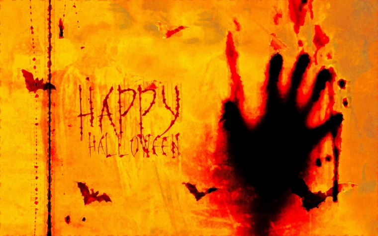 wallpaper halloween 3d desktop wallpaper 3 filesize 1024x768 95k