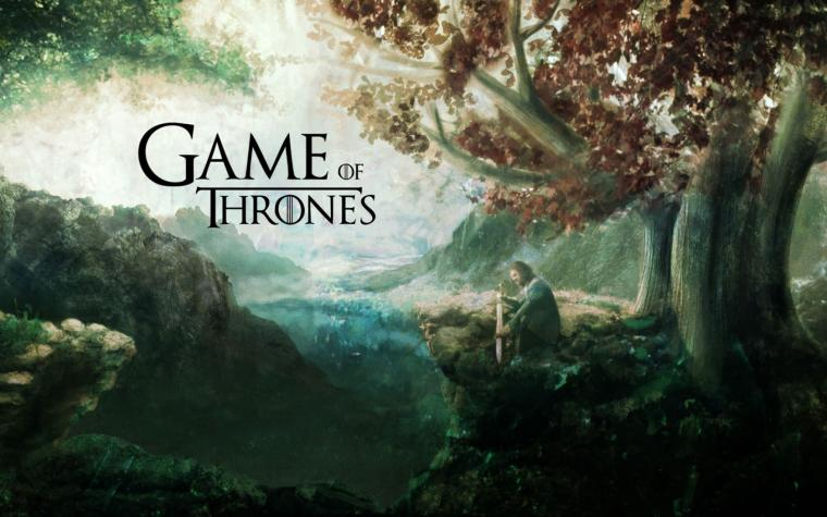 game of thrones hd wallpapers game of thrones hd wallpapers