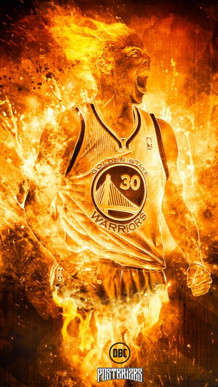 Stephen Curry Wallpaper Iphone Images galleries