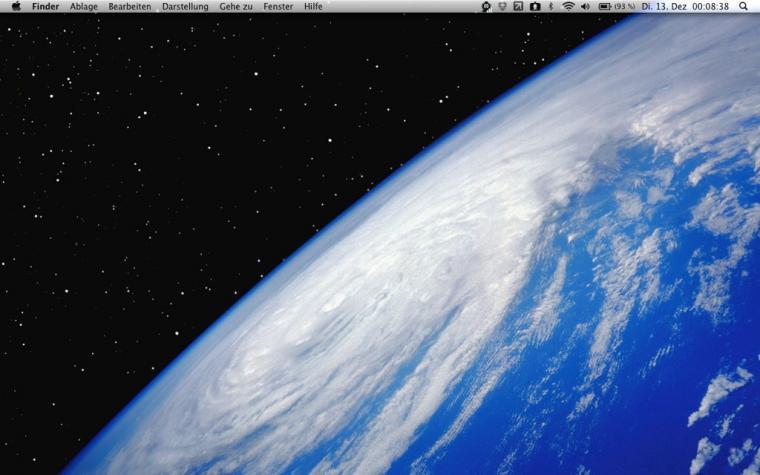 MacBook Wallpaper 1211 Flickr   Photo Sharing