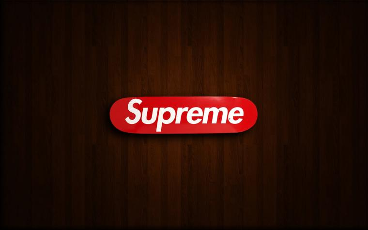Supreme Wallpaper Tumblr Supreme tumblr background