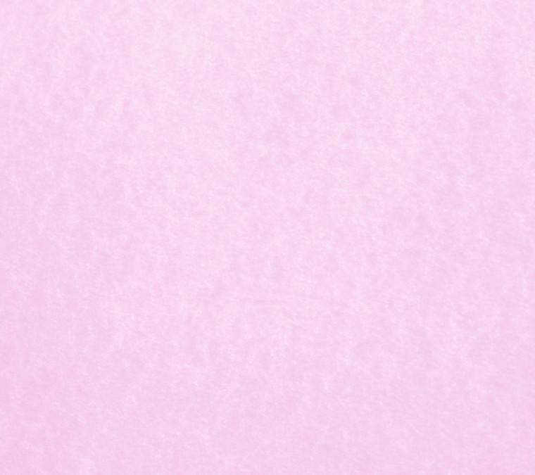 background wallpaper image light pink parchment paper background