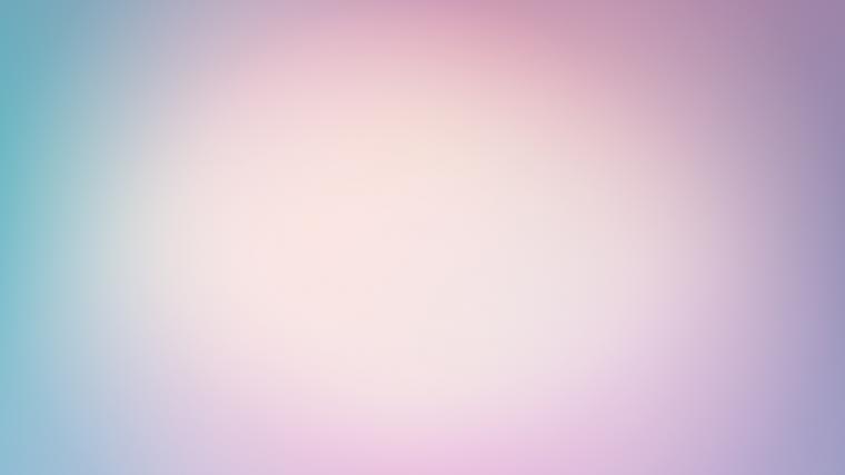 HD Light Pink Backgrounds