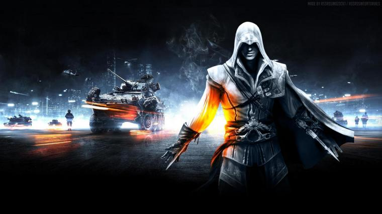 Best 50 Cool Gaming Backgrounds on HipWallpaper Cool Wallpapers