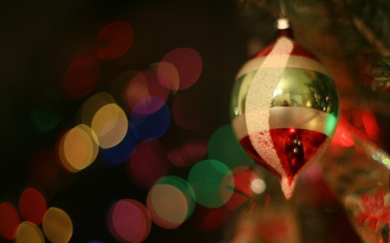 Holidays Screensaver Wallpapers For Desktop Backgrounds HD