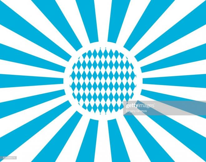 Oktoberfest Background Pattern Stock Illustration   Getty Images