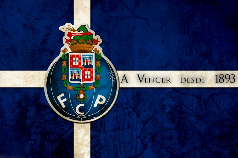 Download FC Porto Wallpapers HD Wallpaper Pictureicon