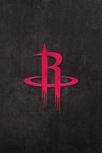 Houston Rockets Houston Rockets 2015 Rockets Nba Houston Sports
