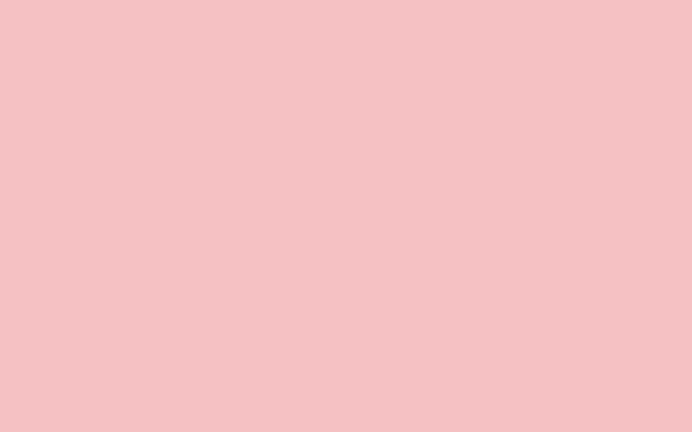 Light Pink   Wallpaper High Definition High Quality Widescreen