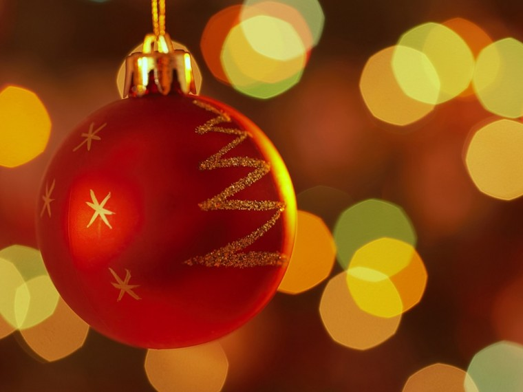 Download Christmas Decoration wallpaper Christmas Decoration 1