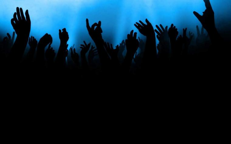 Live music faces up to a challenging 2012 Music Copyrights Blog