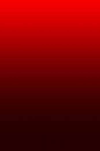 iphone red background full size mobile wallpaper iphone red background