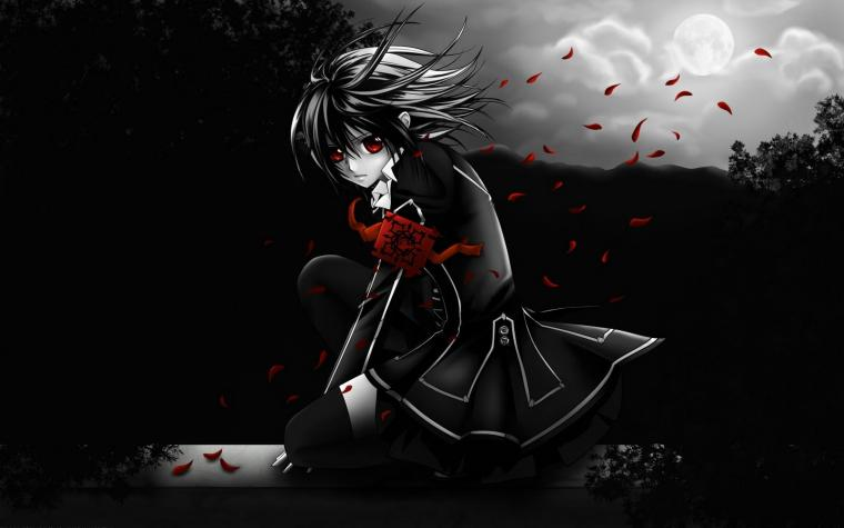 Emo HD Wallpapers HD Wallpapers 360
