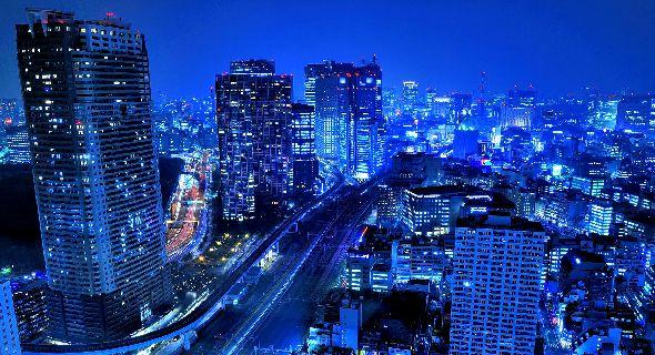 Source URL httpwwwsmscscomphototokyo at night wallpaper4html