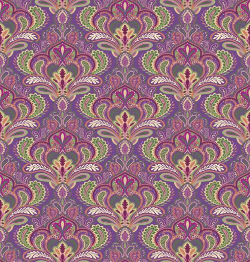 wallpaper basket weave chevron plaid wallpaper greek key purple