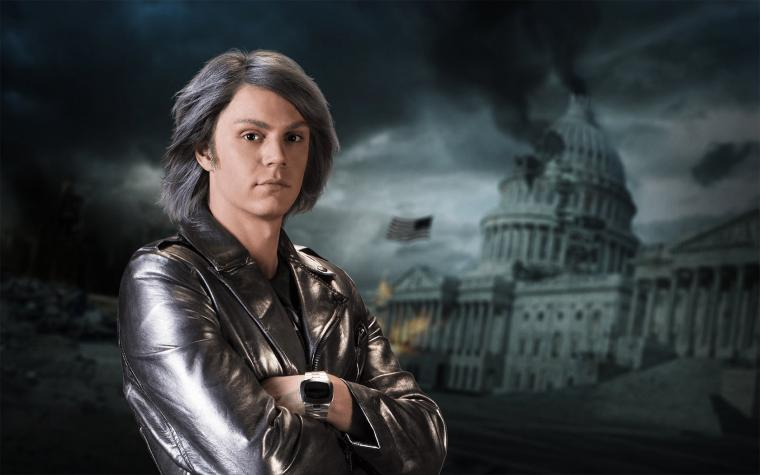 83 X Men Days of Future Past HD Wallpapers Background Images
