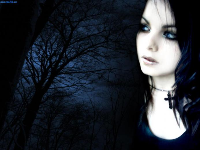 30 Horror Gothic Scary Movie Wallpapers Bloggs74