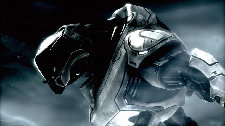 Halo Halo 5 Master Chief