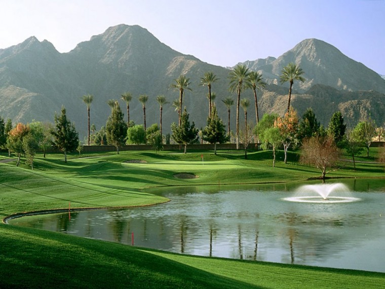 Most Beautiful Golf Courses 2358 Hd Wallpapers in Sports   Imagesci