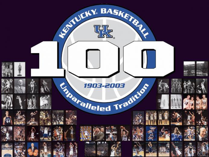 of UK Basketball Wallpaper   Kentucky Wildcats Official Athletic Site