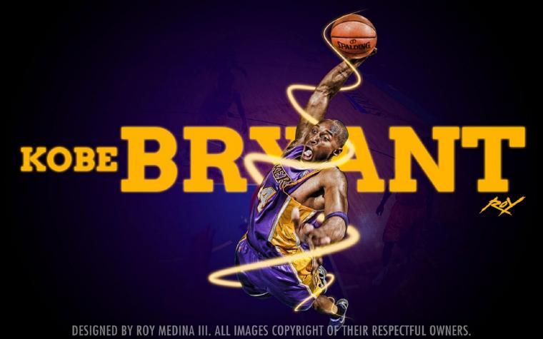 hd nba wallpapers nba wallpapers james hd nba basketball wallpapers