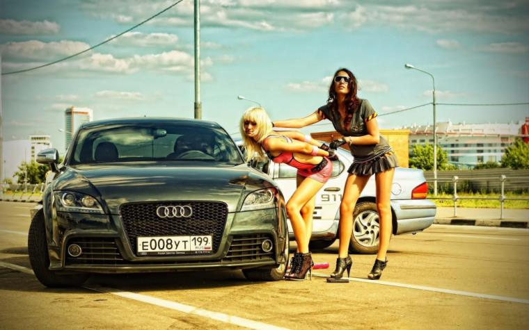 Download image Car Babes Wallpaper 800x600 Download Widescreen Hd