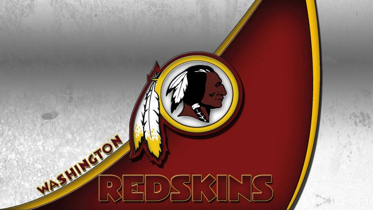 Washington Redskins Backgrounds HD 2020 NFL Football Wallpapers