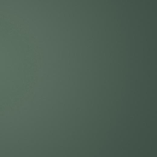 Retina wallpapers 21092014 ipad retina wallpaper 20482048 1174
