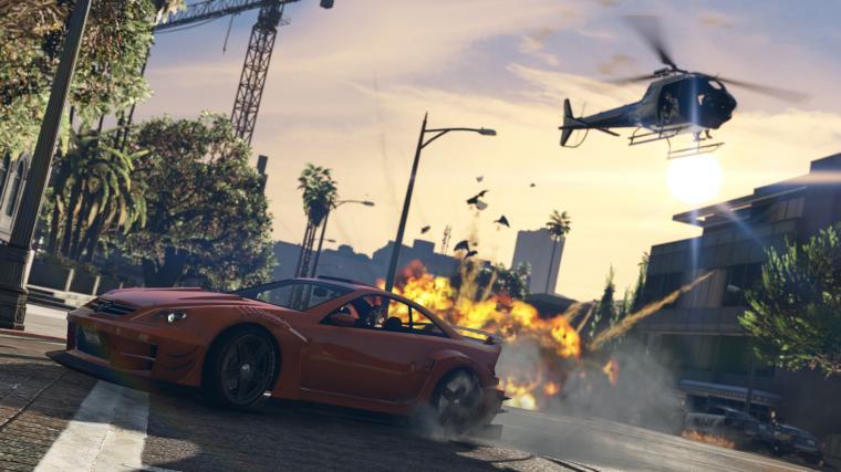 GTA V   Alles over de Online Heists   Grand Theft Auto Online