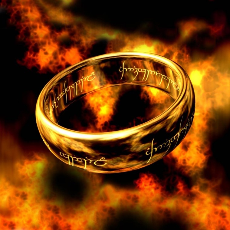 Lord of the Rings iPad Wallpaper   Download iPad wallpapers