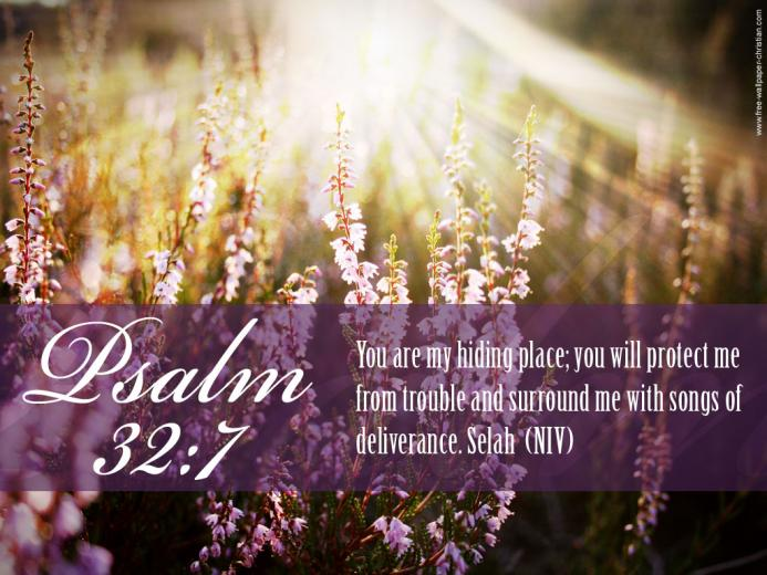 psalm 23 5 wallpaper psalm 27 10 wallpaper psalm 30 5 wallpaper