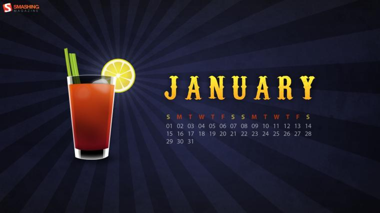 2048 X 1152 Wallpaper httpwallpaperstagnetview bloody january