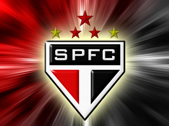 Sao Paulo FC Wallpaper 7   1024 X 768 stmednet