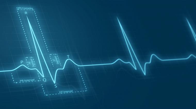 Full HD 1080p Best HD Hospital Wallpapers BsnSCB Graphics