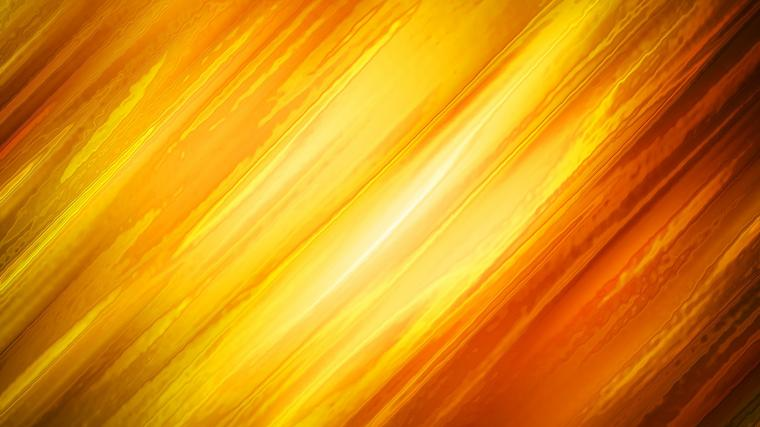 2560x1440 Abstract Yellow and Orange Background desktop PC and Mac