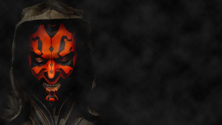 Darth Maul Wallpaper 1080p 30 Background Pictures