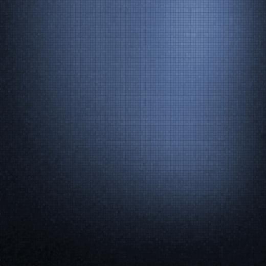 Ipad Retina Wallpaper 2048 X 2048 Ipad retina wallpaper