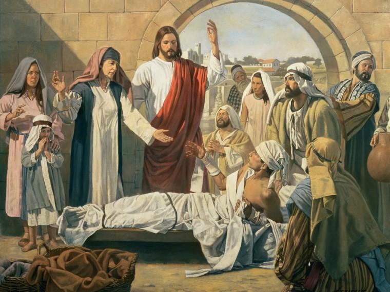 Jesus Resurrection Wallpaper Jesus christ wallpapers