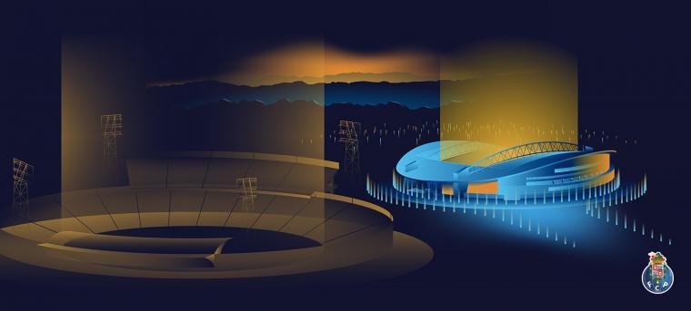 Pack25 FC Porto Wallpapers 1600x724 WallpapersExpertcom