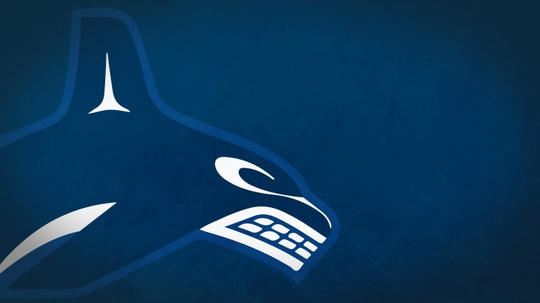 Sports   Vancouver Canucks Wallpaper