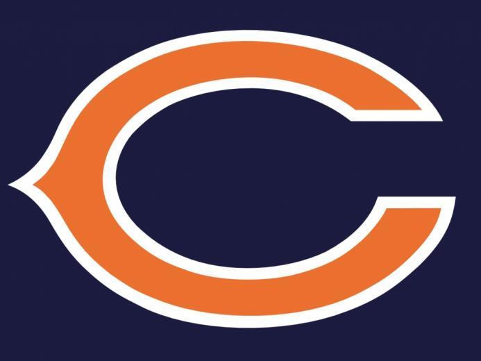 logo de los osos de chicago wallpaper   ForWallpapercom