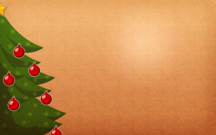 American Greetings Screensavers And Wallpaper Online Cards December