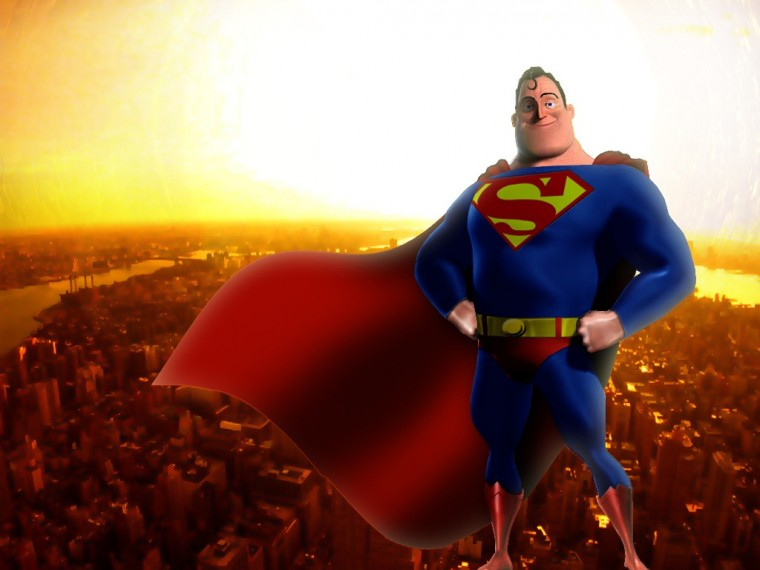 superman best wallpaper best wallpaper barman vs superman wallpaper
