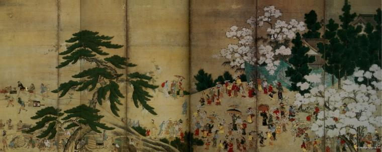 Pin Japanese Wallpapers Traditional Wallpaper