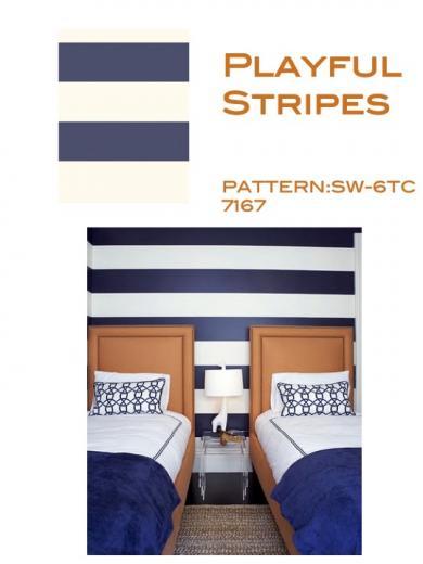 URL httpblogeffortless stylecom201101easy change wallpaper
